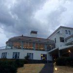 川奈ホテルは本物の貴族の館だった