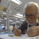 NHKスペシャル「宮崎駿 終わらない人」宮崎駿vsドワンゴ川上量生の意義