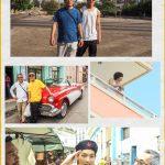 チョイ住みin Cuba 土井善晴・野村周平篇が素晴らしすぎた